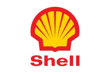 Analysis Case Study Shell Oil Company Coursepapercom