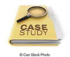 Shell Oil Case Study - 3E Company