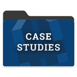 A Case Study of Shell in Nigeria by Kate Schat on Prezi